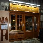Photo de La Maisonnette