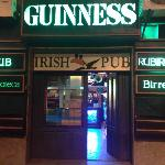 Photo of Rubirosa Guinness Pub