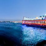turnatour ship