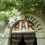 visit Savoca