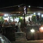 Photo of Sirocco Taverna
