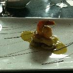 Foto de Rosa's Sea Food