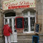 Photo of Le Bistrot Delices