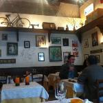 Photo of Trattoria All'Antico Portico