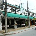 La Casa Phuket Thailand