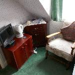 Selcraig House의 사진