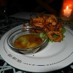 Foto de Restaurant Boca Chica