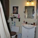 Room Louis Philippe