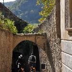 Wachau ride
