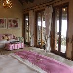 pink paradise  (50109311)