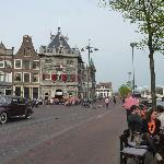 Foto de Taverne de Waag