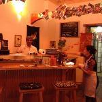 le meilleur aussi bar de Berlin !