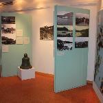 Local history of the North Cape area