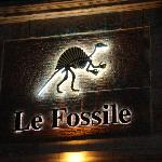 RESTO LE FOSSILE SPECIALISTE DE L ONGLET A L ECHALOTES