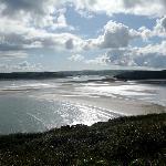 Foto de Tregirls Beach