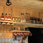 peach street distiller bar