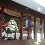 Doolittle's
