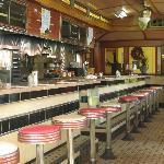 Photo de Quechee Diner