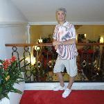 hotel Modigliani Roma