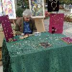 un artista artigiano