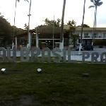 Photo of Resort Pau Brasil Praia