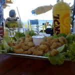 Photo of Cabana Malibu