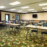 MORXM_P010 Meeting Classroom