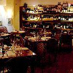 Dinng Room