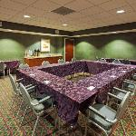 CountryInn&Suites DaytonSouth MeetingRoom