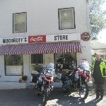 Woodruff's Store