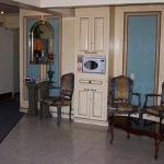 Foto de Hotel 7 Saisons
