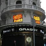 Photo de Gula Gula
