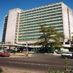 Photo of Hotel Swiatowit
