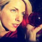 Julie Dujardin owner & lead therapist