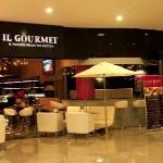 Photo of Il Gourmet
