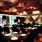 Photo of Amaz Restaurante