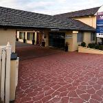 Photo of Quality Inn Country Plaza Queanbeyan