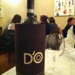 Photo de Ristorante d'O
