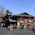 Fly Creek Cider Mill & Orchard, Est. 1856