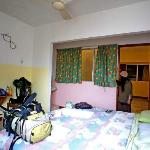 Photo of Hotel Kashlan
