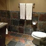 awesome tile villa 2813