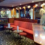 The Stanwix Tandoori Restaurant