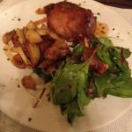 Photo of Le Bouchon Gourmand