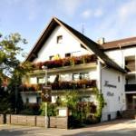 Kneipp-Kurhotel Schick