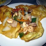 Foto Hoi AN Restaurant
