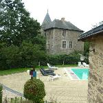 Photo of Chateau de Chanze
