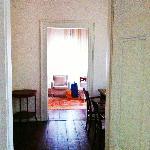 Photo of Hotel Miraflores