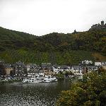 Hotel Drei Könige Foto
