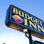 budget inn of needles
