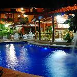 Photo of Hotel Pousada Do Forte